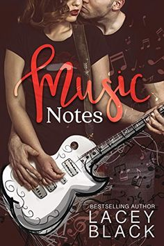 Music Notes by Lacey Black Shayla Black, Lacey Black, Reading Challenge, Romance Novels, Music Notes, Book Review, Bestselling Author, My Books, Singing