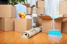 Specializing in cleaning rental properties in South Tucson and the adjoining areas. Maids by Trade delivers the best cleaning service. House Cleaning Company, House Cleaning Services, Professional House Cleaning, Cleaning Business, Packing Services, Moving Services, Packing Technique, Move In Cleaning, House Removals