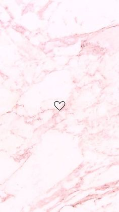 New Pink Marble Wallpaper Desktop Phone Backgrounds Ideas Iphone Wallpaper Vsco, Macbook Wallpaper, Homescreen Wallpaper, Wallpaper Iphone Disney, Iphone Background Wallpaper, Aesthetic Iphone Wallpaper, Aesthetic Wallpapers, Iphone Wallpapers, Wallpaper Samsung