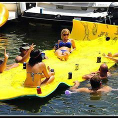 Aqua Lily PAD, floating water mat, H2o pad, lake toy ocean toy only pad MADE IN THE USA unlike #ifloats ! Oklahoma Distributor  PWC landing, Paddleboard starter, #HitchIt in #BrokenArrow  #Oklahoma #AquaLilyPad #rosedistrict #laketoy #laketime #watermat www.HitchItBA.com www.AquaLilyPadOK.weebly.com  www.HitchitBA.com  www.facebook.com/hitchit  918-286-7900 Hitch It Trailer Sales, Trailer Parts, Service and Truck Accessories #Tulsa #tulsatrailersales #yacht #lake #pool #pooltoy