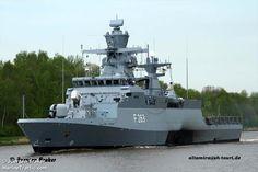 OLDENBURG (MMSI: 211913000) Ship Photos | AIS Marine Traffic