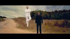 Client: AZERCELL Agency: Guzel Sanatlar / Saatchi Director: Ozan Yalabık Production Company: Bocek Yapim Editor: Deniz Kavalalı Producer: Tulay Ibak (Bocek Yapim)