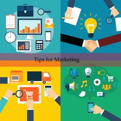 Marketing, the Right Way to Do It Read article on our website  #marketing #rightway #rightwaytosucces #career #owcareers #marketingtips #jobstips #tips #tipsandtricks