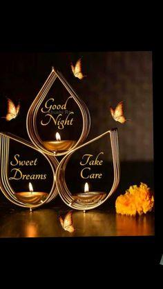 Good Night Love Images, Good Night Gif, Good Night Image, Good Night Prayer Quotes, Wallpaper Backgrounds, Wallpapers, Good Morning Roses, Jumma Mubarak, Friendship Quotes