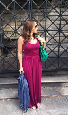 Stitch Fix | My review and tips for getting the best from your fix!