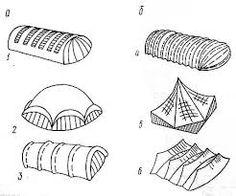 Картинки по запросу надувной конструкции типы архитектура