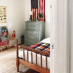 Big Boy Bedrooms, Girl Bedroom Decor, Bedroom Decor, Kids Room Paint, Children Room Boy, Bedroom Design, Boys Bedrooms, Boy Room, Room