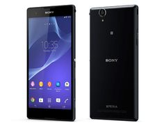 Sony aurait-il finalement accordé sa clémence aux Xperia T2 Ultra et Xperia C3 ? - http://www.frandroid.com/marques/sony/275300_sony-aurait-il-finalement-accorde-sa-clemence-aux-xperia-t2-ultra-et-xperia-c3  #MisesàjourAndroid, #Smartphones, #Sony