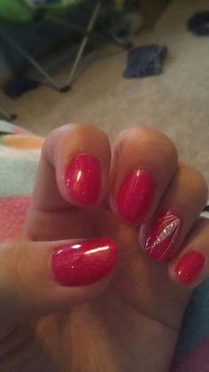 Pink! Cute pretty me gusta