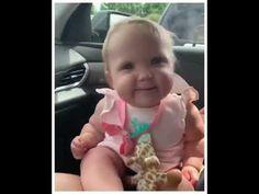 Romania Faze Tari - Splendida Dansatoare - Sa înceapă petrecerea ! Like ... Cute Funny Babies, So Cute Baby, Funny Cute, Funny Baby Memes, Funny Vid, Videos Funny, Beautiful Children, Beautiful Babies, Precious Children