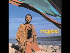 Najee - Betcha don't know...always can count on Najee to relax to...