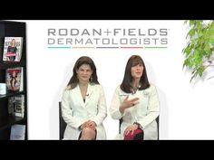 "The doldrums of winter can have you longing for sun, warmth and an overall mood booster.  But before running to a tanning bed to beat those blues, consider the skinpact. Tune in to the latest webisode of Skinpact News, ""Is Your Skin SAD?"" to learn from Dr. Katie Rodan and Dr. Kathy Fields on how you can get that warm, winter pick-me-up the skin-... http://asavage.myrandf.com"