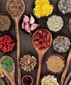 Looking for liver friendly foods? Here's our recommendation of foods to…