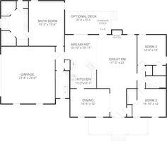 2000 redman mobile home wiring diagram 2000 free wiring diagrams