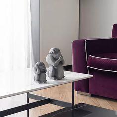 Alessandra Castelbarco Albani | INTERNI Table, Projects, Furniture, Home Decor, Log Projects, Decoration Home, Room Decor, Home Furniture, Interior Design