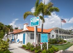 Home - Siesta Key Hotels Beach Resort and Suites Siesta Key Hotels, Siesta Key Beach, Siesta Key Village, Beach Cart, Photo Room, Tiki Hut, Beach Pool, Dance The Night Away, Beach Resorts