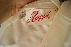 Xtabay Vintage Clothing Boutique - Portland, Oregon: Love Alert...❤️