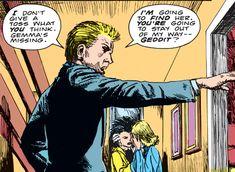 Hellblazer Comic, John Constantine, Chaotic Neutral, Superhero Movies, Dc Universe, Dc Comics, The Darkest, Marvel, Animation