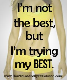 Fitness Motivational Quote