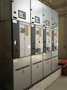 We are a company specialized in the electric sector focused on innovation. Lockers, Locker Storage, Innovation, Cabinet, Furniture, Home Decor, Barbell, Jelly Cupboard, Home Furnishings