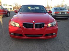 2007 BMW 3 Series 328xi navigation, sunroof AWD Mercedes Jeep, Jeep Dodge, Bmw 3 Series, Cars For Sale, Honda, Cars For Sell