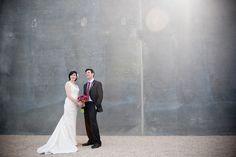 Wedding - Barbie Hull Photography