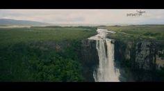 """carmen elisa chacon velazquez te ha enviado un vídeo: """"Infinity Visuals - Drones - La Gran Sabana, Venezuela - Aerial Reel HD"""" - carmencvb13@gmail.com - Gmail"""