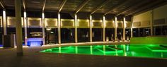 The Vital Bad Aussee - Spa » Your holiday in Hallstatt / Austria