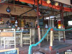 Little Corn Beach and Bungalow (Little Corn Island, Nicaragua - Corn Islands) - Hotel Reviews - TripAdvisor