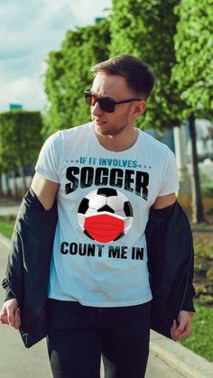 Soccer Memes, Soccer Quotes, Soccer Skills, Soccer Tips, Soccer Motivation, Soccer World, Soccer Training, Soccer Cleats, Gifts For Kids