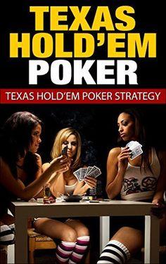 Basic strategy texas holdem poker
