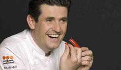 90plus.com - The World's Best Restaurants: Ze Kitchen Galerie - Paris- France - Chef William Ledeuil