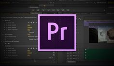 Creating Beautiful Slow Motion in Adobe Premiere Pro - The Beat: A Blog by PremiumBeat
