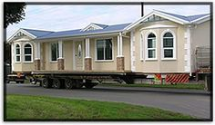 Texas Repo Mobile Homes #mortgage #jobs http://mortgages.remmont.com/texas-repo-mobile-homes-mortgage-jobs/  #vanderbilt mortgage repos # Texas Repo Mobile Homes We have a wide varierty of used Manufactued Homes in Texas, commonly known as Mobile Homes. We have a list of the repossessed houses from the banks and they sell for less. … Continue reading →