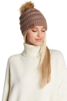 25 Best Fashionable Winter Hats images in 2019  b06884135d1b