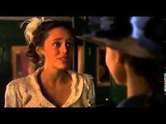 Hallmark When Calls the Heart 2015 Romance movie full HD - YouTube