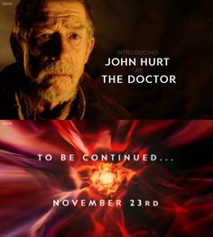 DOCTOR WHO! I WILL NEVER BE ABLE TO FORGIVE YOU FOR THIS!