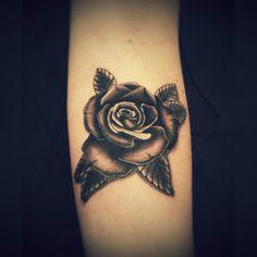 http://www.tattoostudio.es/ http://www.wizardtattoo-fuengirola.com/ https://www.facebook.com/wizardtattoo.fuengirola?ref=hl #wizard_tattoo_fuegirola #tattoo #tatuaje #Ink #tinta #tatuando #tatuador #tattooart #fuengirola #malaga #johanespinoza #tattoostudio #españaink #newink #tattootime #newtattoo #art #instatattoo #tattoos #bodyart #tattooed #Followme #inklife #tattoolife #virginskin #girlswithtattoos #tattooedgirls #roses
