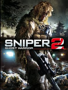 Sniper Ghost Warrior 2 is quite a spectacular kind of game. Any of you seen the game by chance you should install the game through Sniper Ghost Warrior 2 Hack. Let the game begin. The Sniper, Wii U, Nintendo Wii, Sniper Ghost Warrior 2, Online Games, Movies Online, Trailers, Sniper Games, Colin Mcrae