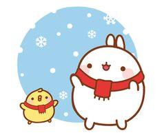 Check out Molang and Friends !  Visit http://justshopbunny.com/molang/ #몰랑  #MolangAndFriends #MolangOfInstgram #MolangBunny #MolangAndPiuPiu #Molang&PiuPiu #MolangStuff #MolangMerchandise #MolangItems #IloveMolang #RabbitsOfKorea #CuteMolang #ChubbyRabbits #RoundRabbits #MolangRabbits #MolangIsCute #JustShopBunny