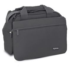 2aaebf40f2 10 Best diaper bags images | Backpacks, Changing bag, Diaper bags