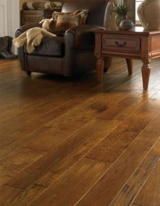 32 Best Laminate Floors Images In 2016 Laminate Flooring