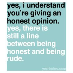 YES-BUTNO ❤ liked on Polyvore featuring yes but no, quotes, pictures, text, words, saying, filler and phrase