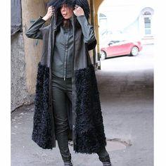 Осенне-зимняя 17/18 коллекция испанского бренда Lurdes Bergada уже в нашем магазине! На Юлии: Жилет Tsolo Munkh Жакет и брюки Lurdes Bergada Обувь Puro  #puro_secret #lurdesbergada #tsolomunkh #newcollection #tchornaya_ikra #fallwinter #fashion
