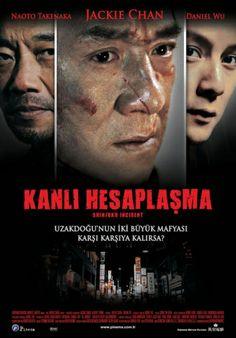 Kanlı Hesaplaşma – Shinjuku Incident 2009 Türkçe Dublaj film indir - http://www.birfilmindir.org/kanli-hesaplasma-shinjuku-incident-2009-turkce-dublaj-film-indir.html