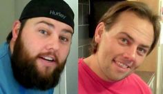 If Shay Carl Can Do it, I Can Do it...yeah buddy :)
