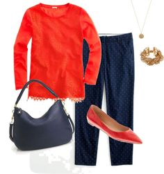 """""""Untitled #83"""" by jlacy1010 on Polyvore"""