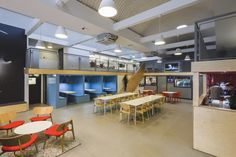 ministry-of-sound-office-design-1