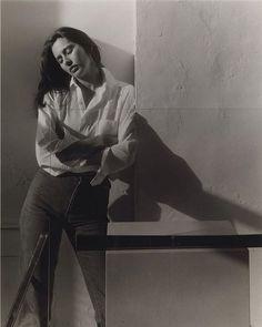 Marsha Burns 1978