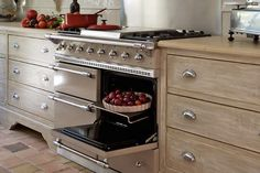 Lacanche Chagny   Home Stuff   Pinterest   Ranges and Cupboard